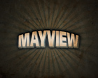 Mayview Wallpaper 1280 x 1024