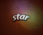 Star Wallpaper 1280 x 1024