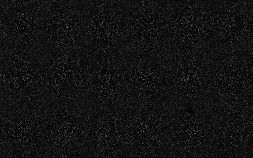 wall-e image 03