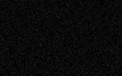 wall-e image 05