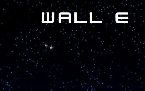 wall-e image 34