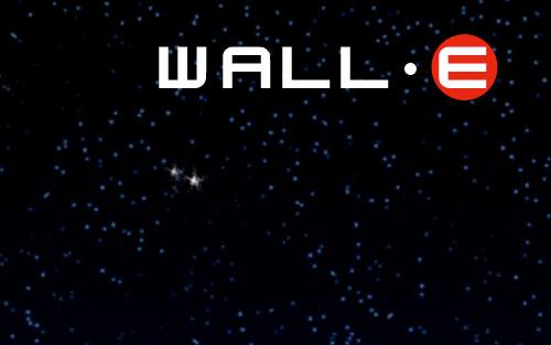 wall-e image 35