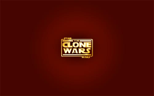 For Star Wars Fans, how to do Star Wars Text in Photoshop ...