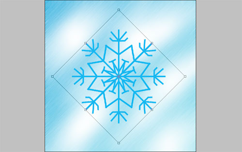 Your Own Snowflakes Image 13