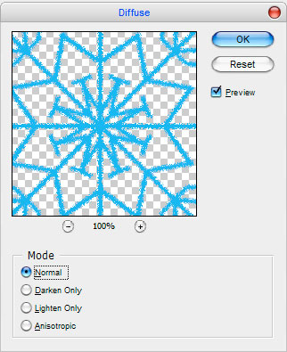 Your Own Snowflakes Image 14