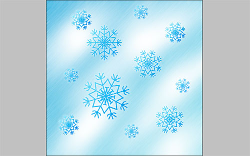 Your Own Snowflakes Image 19