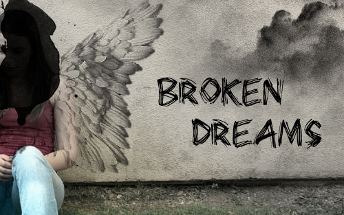 Broken Dreams 11