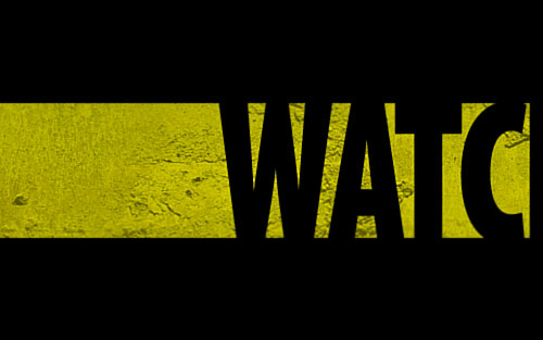Watchmen Movie Wallpaper 12