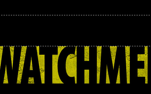 Watchmen Movie Wallpaper 13