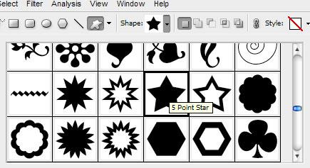 Super Star Logo 12