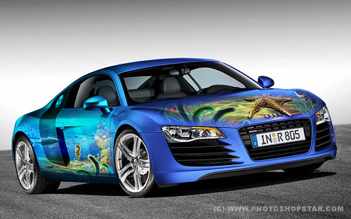 creative-styling-for-your-car-image-11