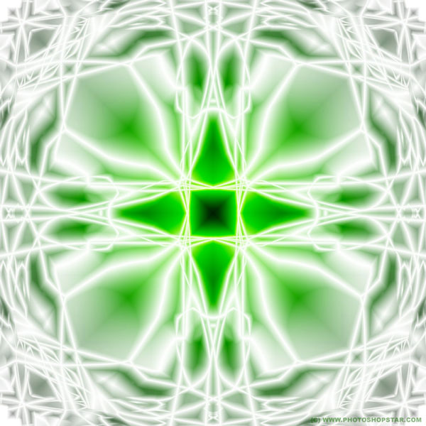 How to Create Symmetrical Abstraction 13