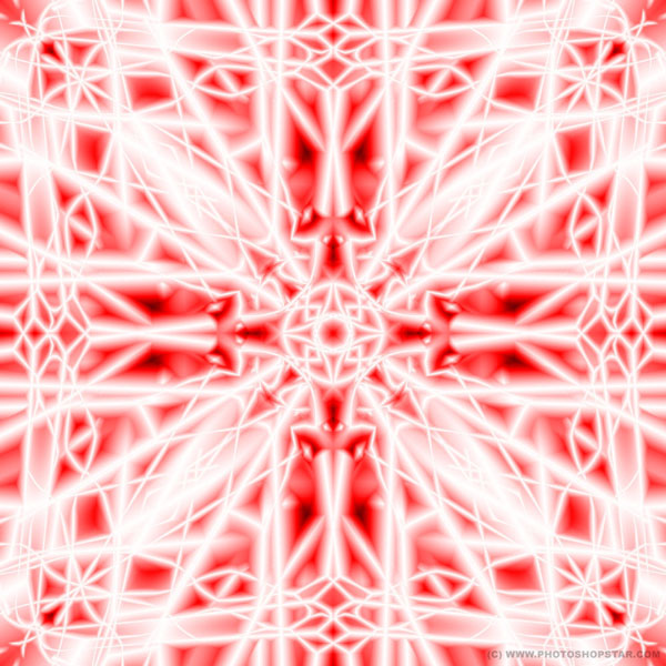 How to Create Symmetrical Abstraction 14