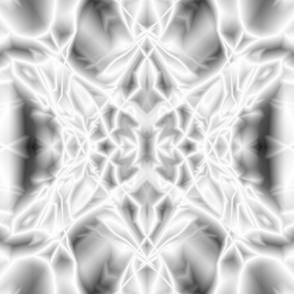 How to Create Symmetrical Abstraction 5