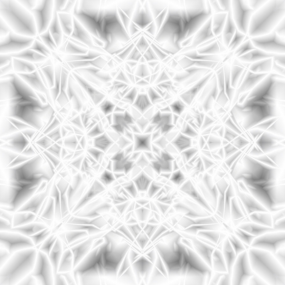 How to Create Symmetrical Abstraction 6