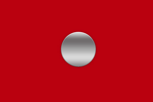 Universal Icon for Different Colors of Background 6