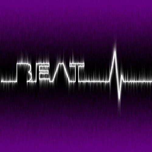 Creating Cardiac Rate Effect 16