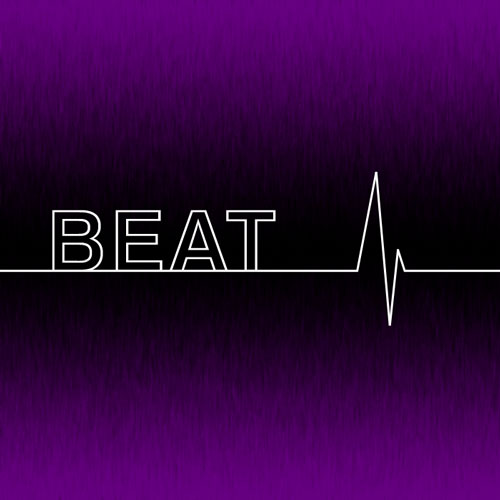 Creating Cardiac Rate Effect 7