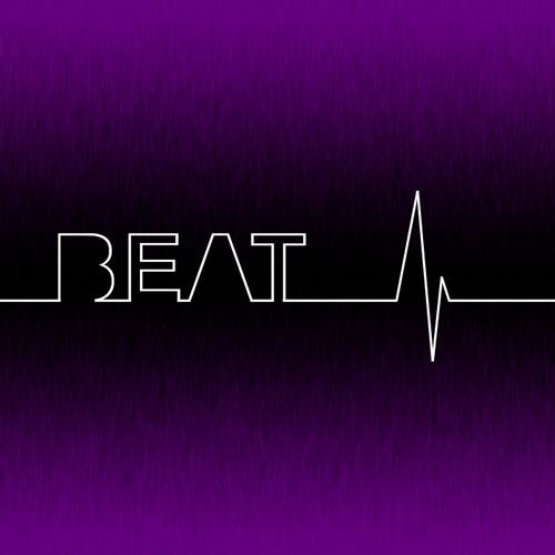 Creating Cardiac Rate Effect 8