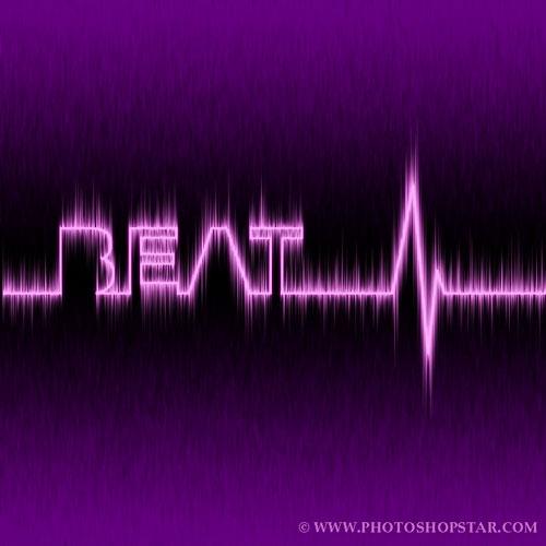 Creating Cardiac Rate Effect