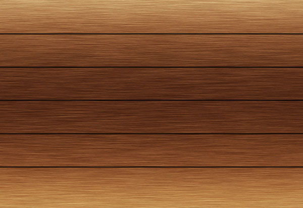 Creating Roller Shutter in Photoshop 14