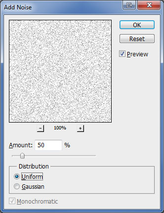 Photo Effects: Shadding of the Photography 10
