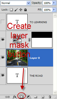 Introduction to Photoshop Layers 18
