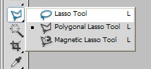 Introduction to the Photoshop Toolbar (Part 1) 6
