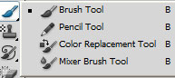 Introduction to the Photoshop Toolbar (Part 2) 5