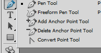 Introduction to the Photoshop Toolbar (Part 3) 8