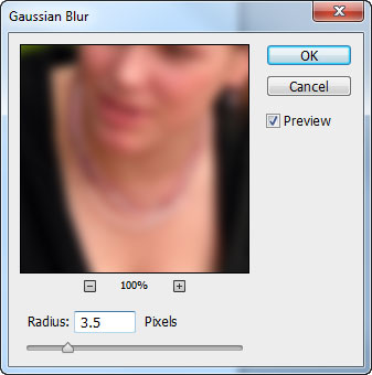 Learn How to Use the Blur Tool in Photoshop to Create Selective Focus 12