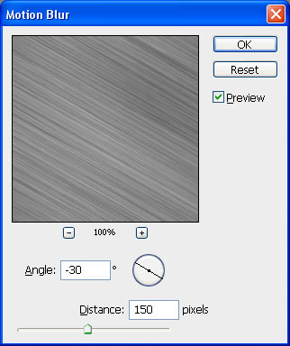 How to Make Drawing from a Photo 21