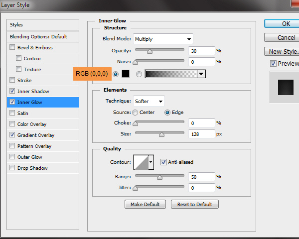 Create a Shiny Shield in Photoshop 124
