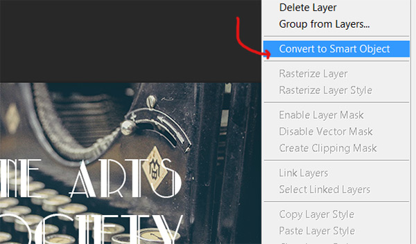 5 Ways to Improve Contrast When Placing Text Over Images 16