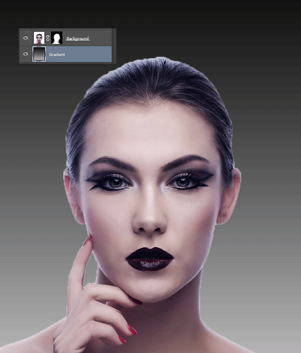 How to Add Texture to Skin 3