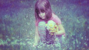 Create a Fantasy Dreamy Effect to Your Photos