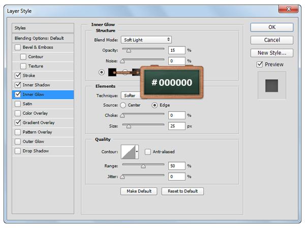 Create an Apple Watch in Adobe Photoshop 25