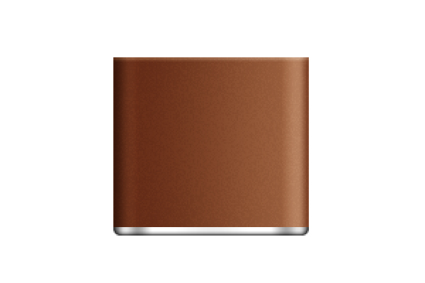 Create a Zippo Lighter in Adobe Photoshop 5
