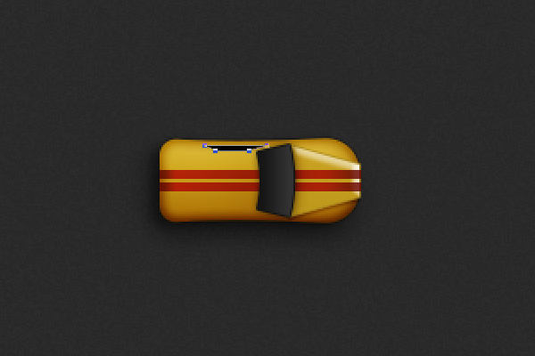 Create a Racing Car Illustration in Adobe Photoshop 14