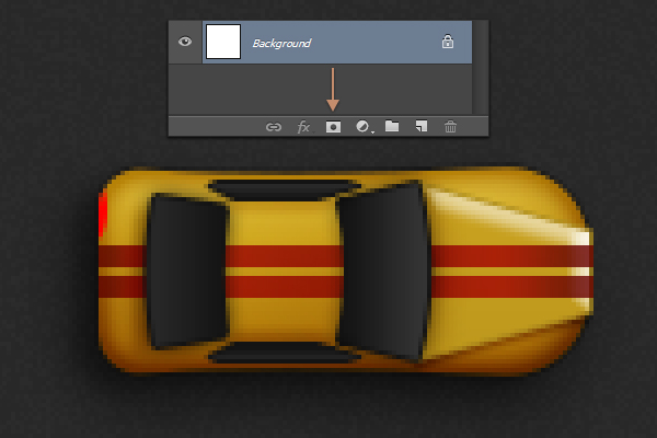 Create a Racing Car Illustration in Adobe Photoshop 20