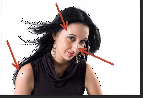 Create a Pop Art Scene With Photoshop 7