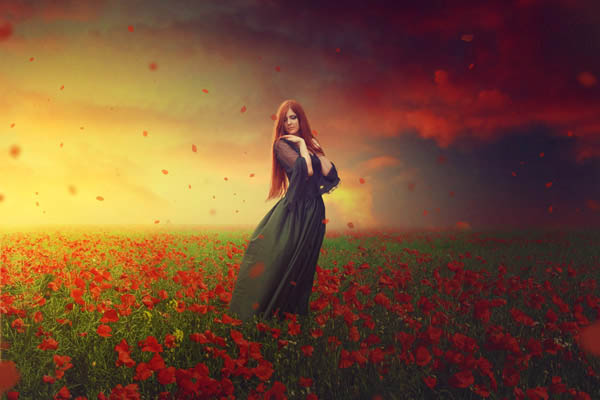 15 Best Photo Manipulation Tutorials with Photoshop