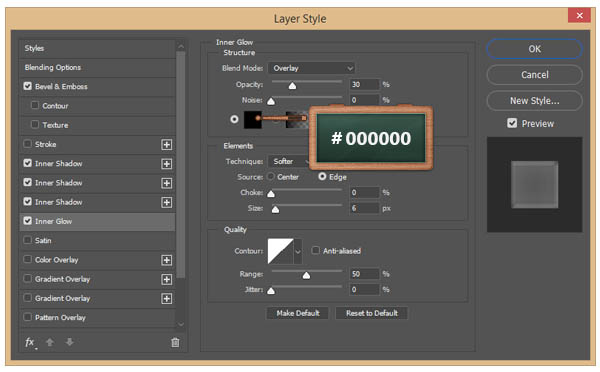 How to Create a Disc Cover in Adobe Photoshop