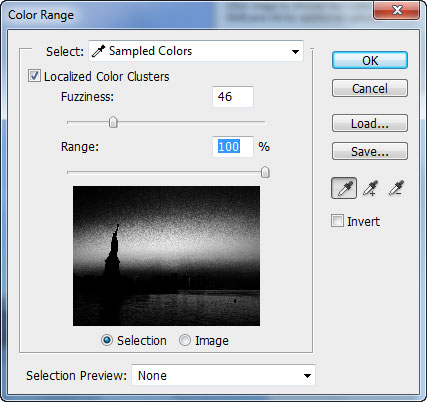 Learn How to Make Selections in Adobe Photoshop 20