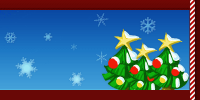 Clipart Trees Added